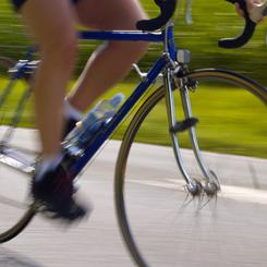 BICYCLES Sonesta Hotel Valledupar  Valledupar